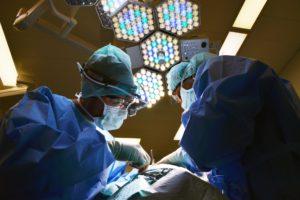 lekár chirurg operácie nástroje zdravotné zdravie pixa