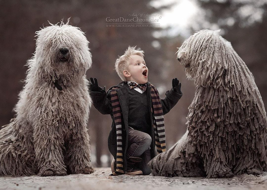 little-kids-big-dogs-friendship-photography-andy-seliverstoff-05
