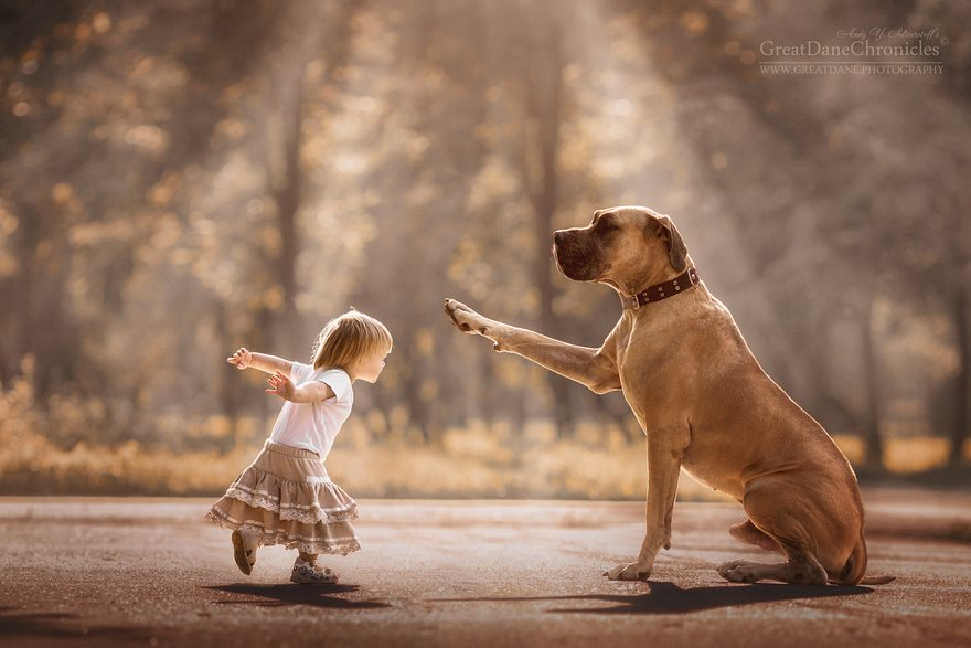 little-kids-big-dogs-friendship-photography-andy-seliverstoff-07