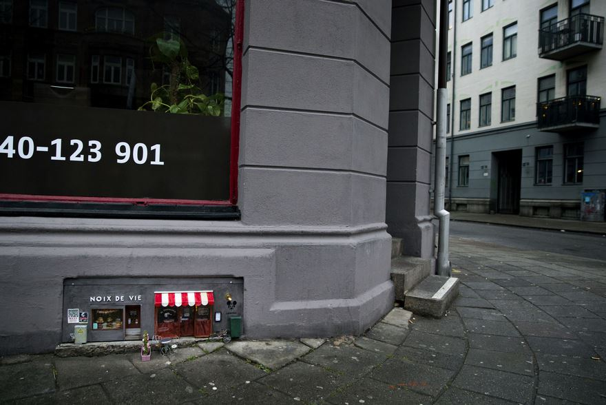 little-mouse-shop-sweden-anonymouse-02