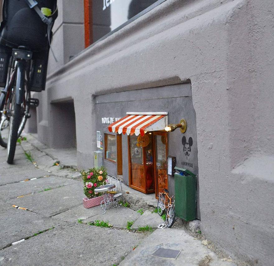 little-mouse-shop-sweden-anonymouse-06
