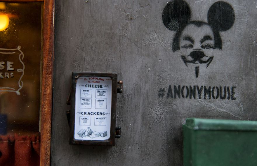 little-mouse-shop-sweden-anonymouse-07
