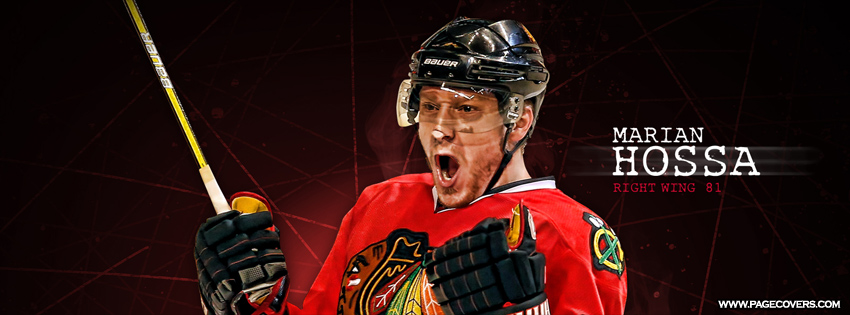 marian_hossa_chicago_blackhawks-1