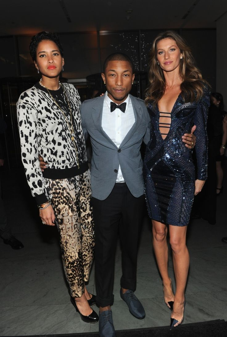 pharrell williams top star sex 02