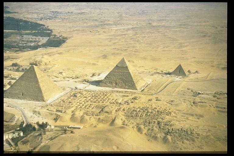 piramide-03