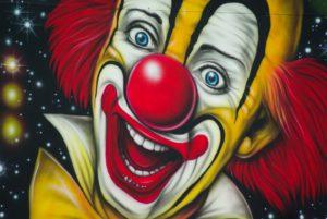 pix-klaun-3