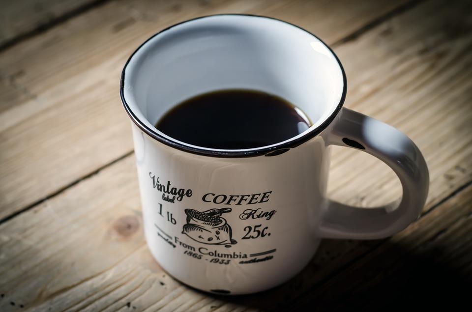pix-kofein