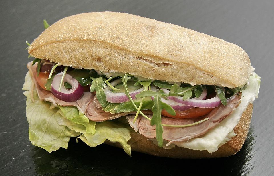pix-sandwich-1639287_960_720