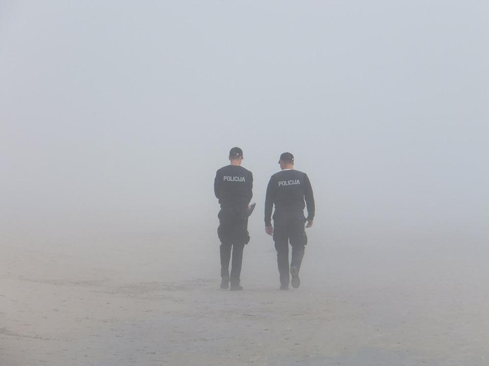 policia-hmla