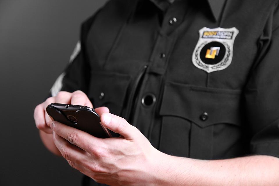 policia-zapisnik