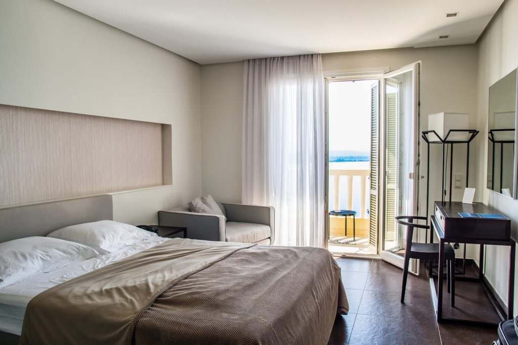 postel-airbnb