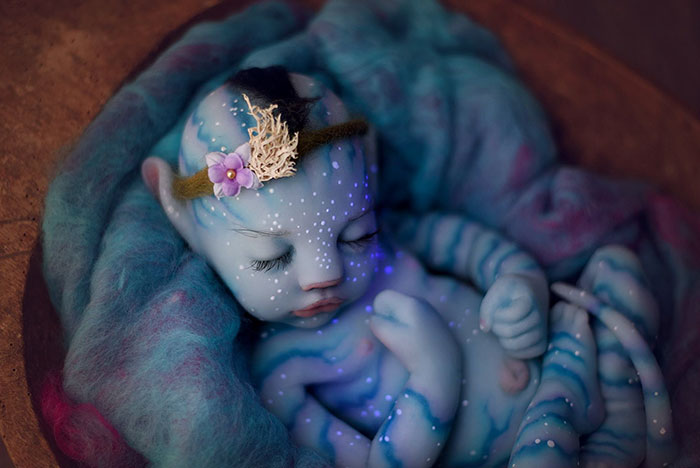 silicone-baby-avatar-babyclon-2