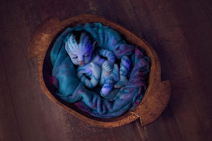 silicone-baby-avatar-babyclon-3