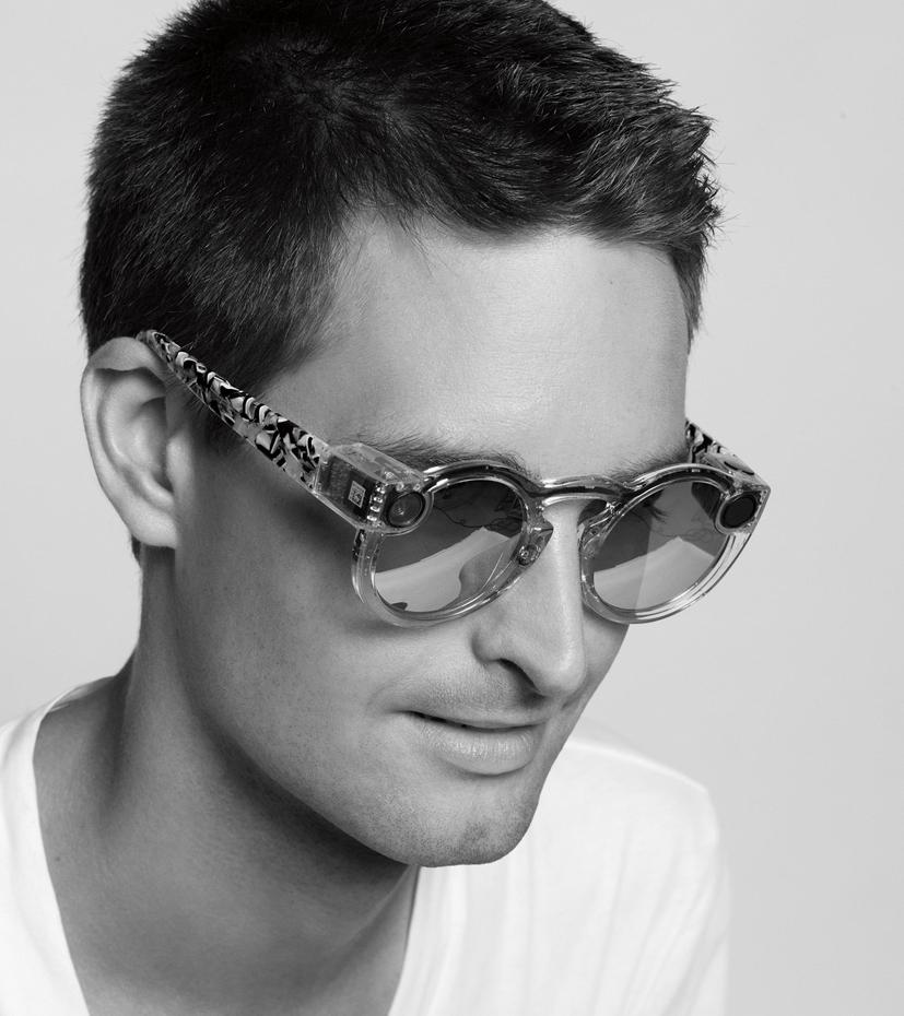 snapchat-okuliare-sunglasses