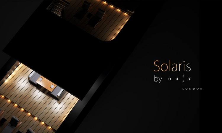 solaris1-1020x610