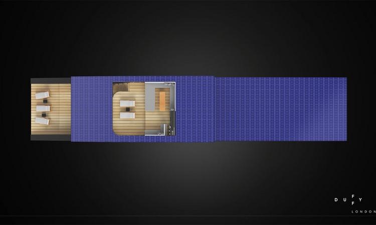 solaris7-1020x610