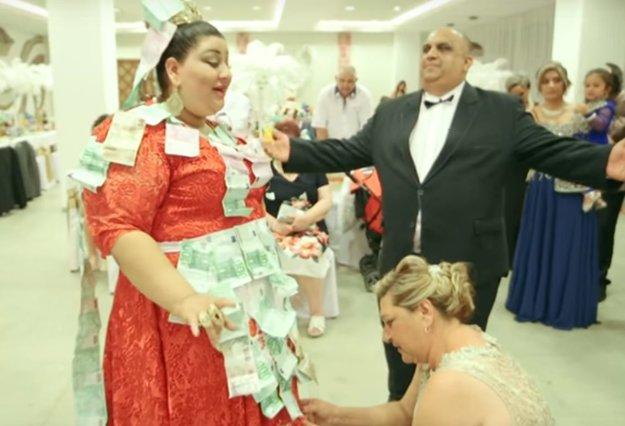 svadba-romska-2