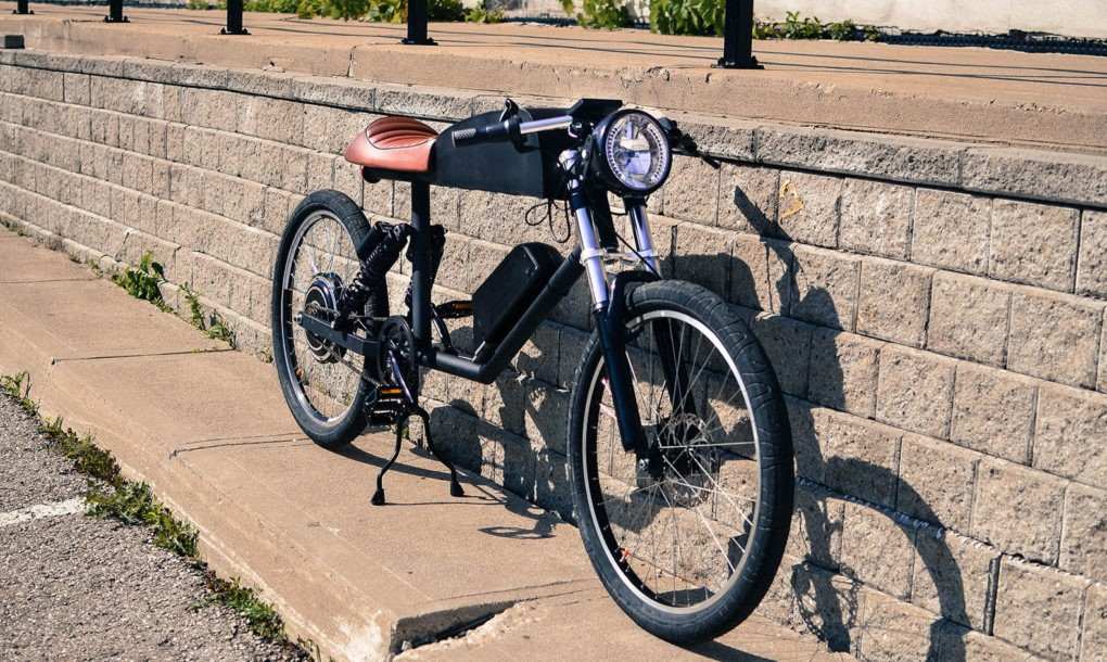 tempus-electric-bike-02