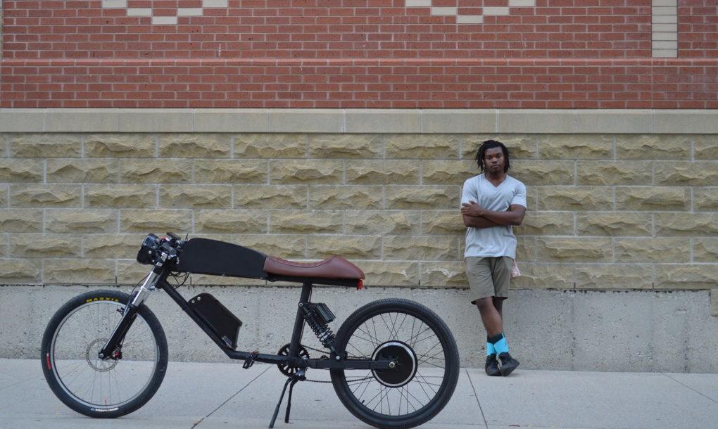 tempus-electric-bike-03