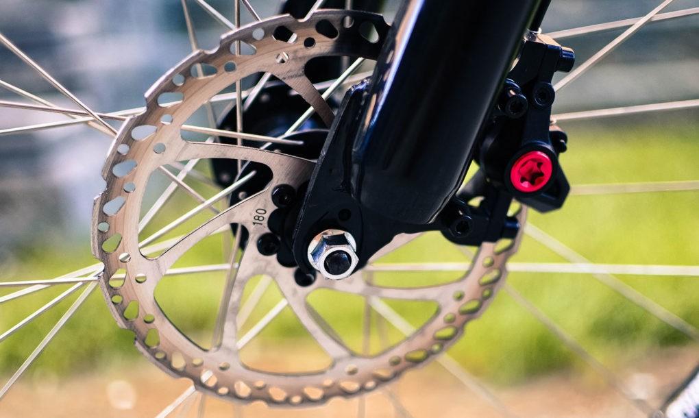 tempus-electric-bike-04