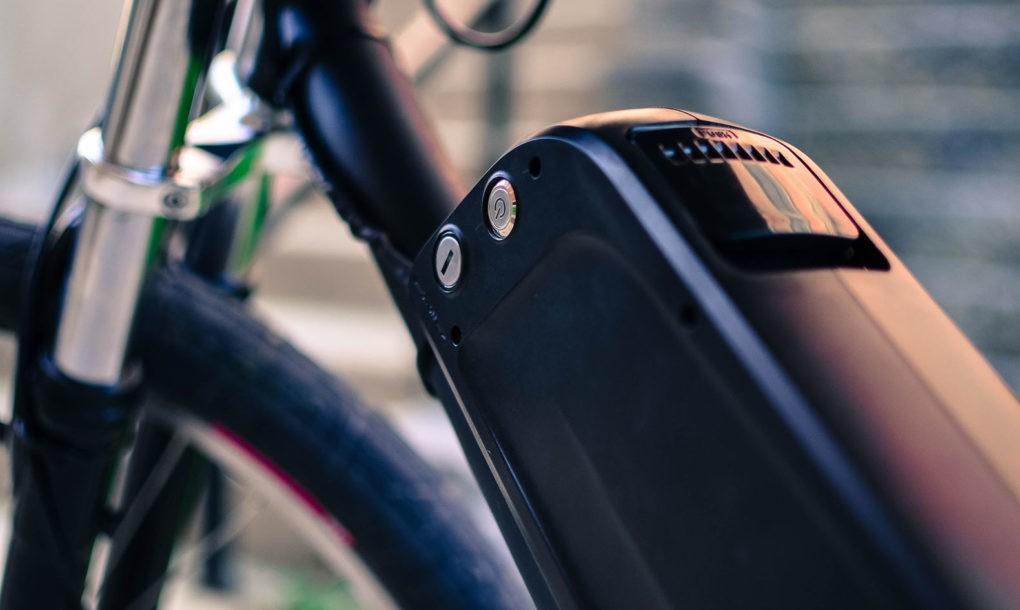 tempus-electric-bike-05