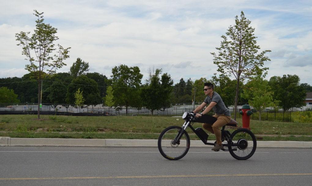 tempus-electric-bike-07
