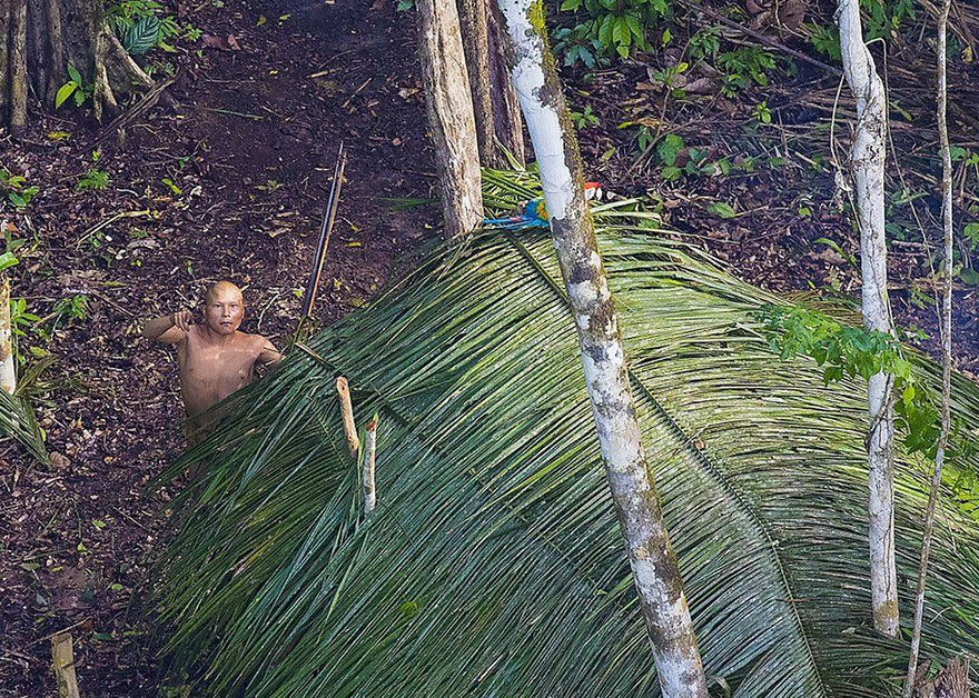uncontacted-tribe-amazon-photography-ricardo-stuckert-sex-porn-05