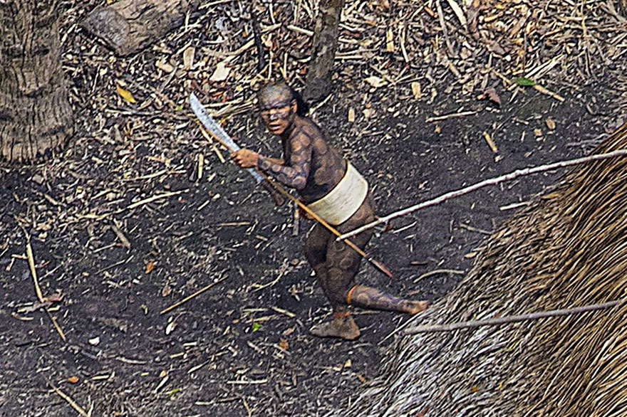 uncontacted-tribe-amazon-photography-ricardo-stuckert-sex-porn-07