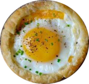 vajcia v zupane 2