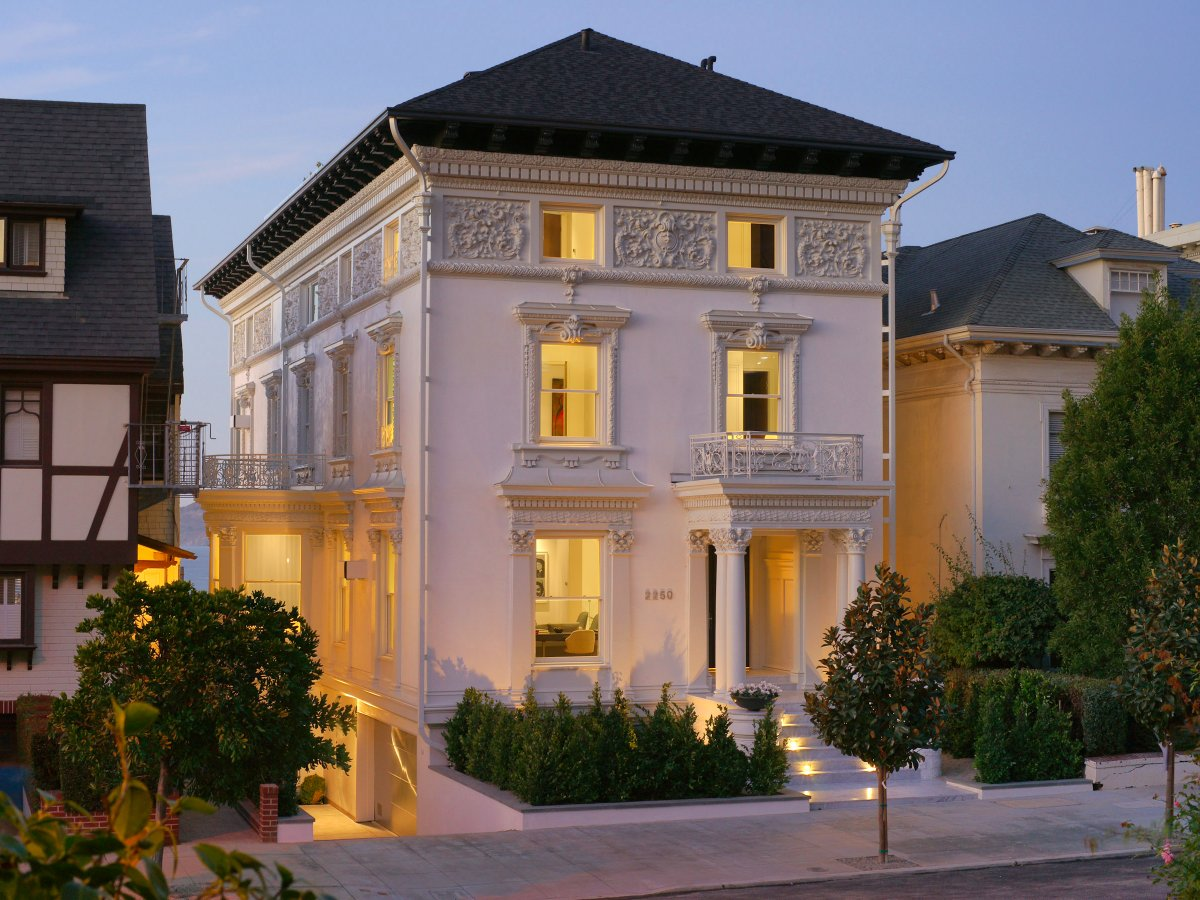 welcome-to-the-most-expensive-home-sold-in-the-city-of-san-francisco-in-01