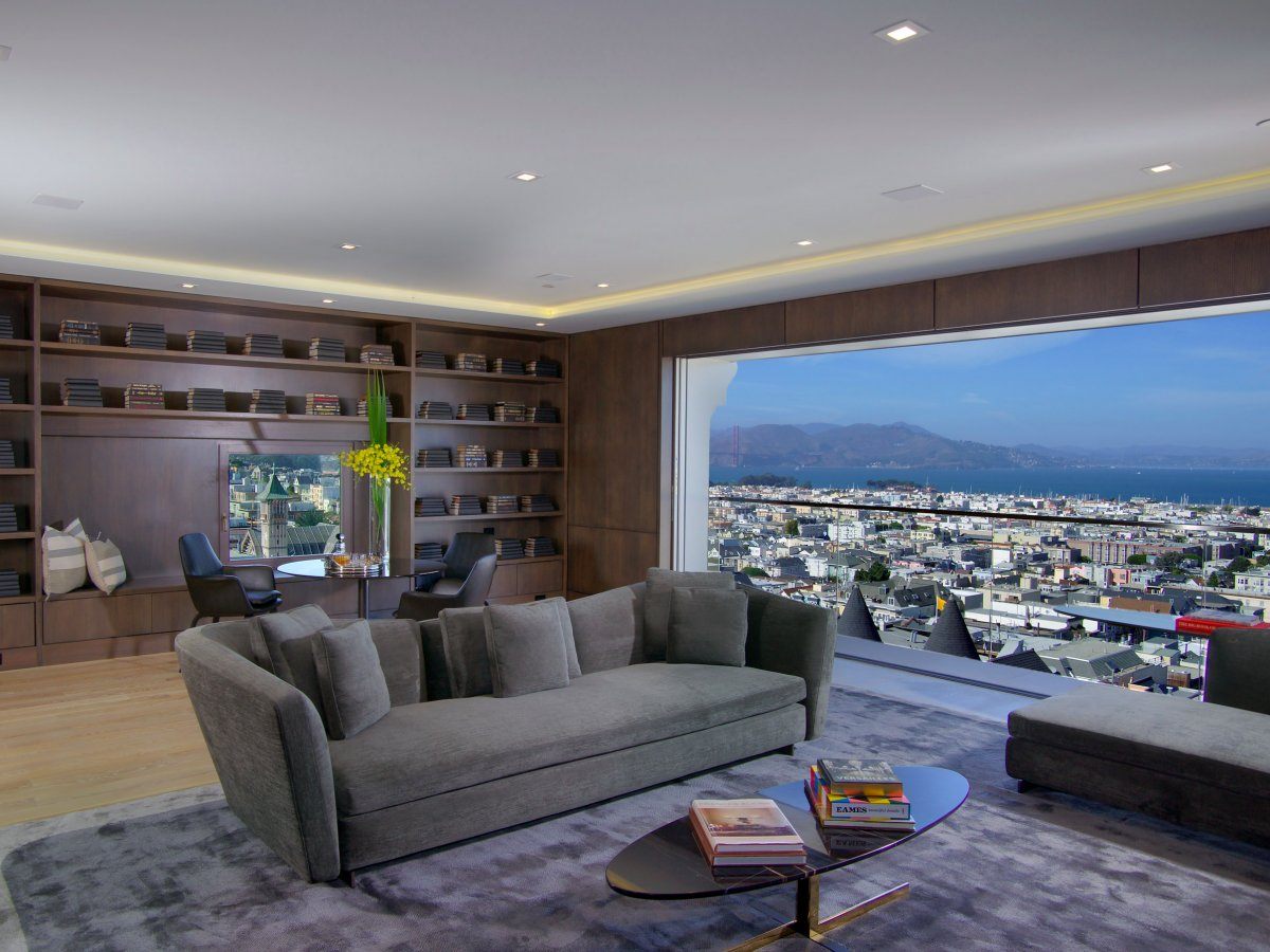 welcome-to-the-most-expensive-home-sold-in-the-city-of-san-francisco-in-012