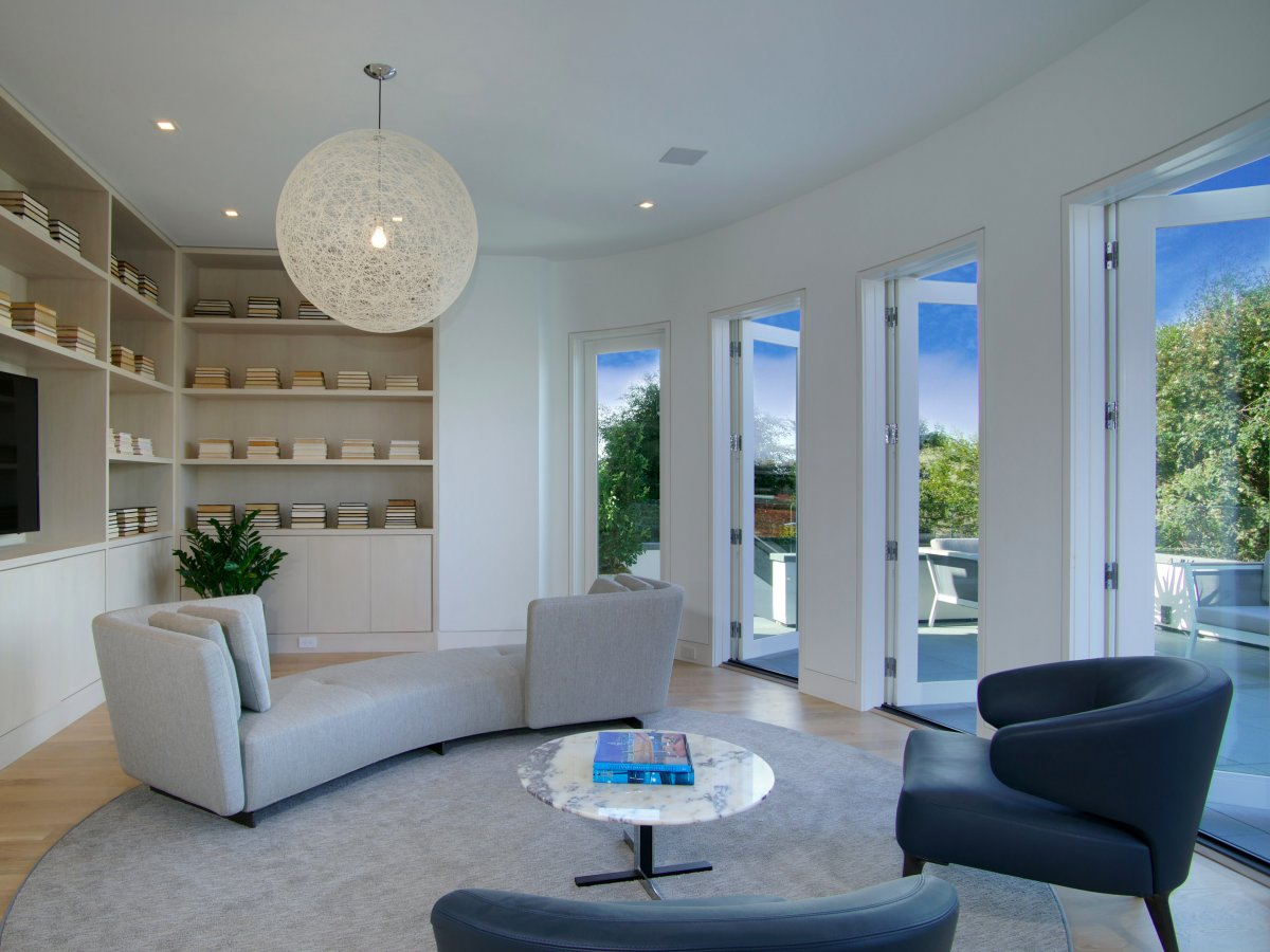 welcome-to-the-most-expensive-home-sold-in-the-city-of-san-francisco-in-015