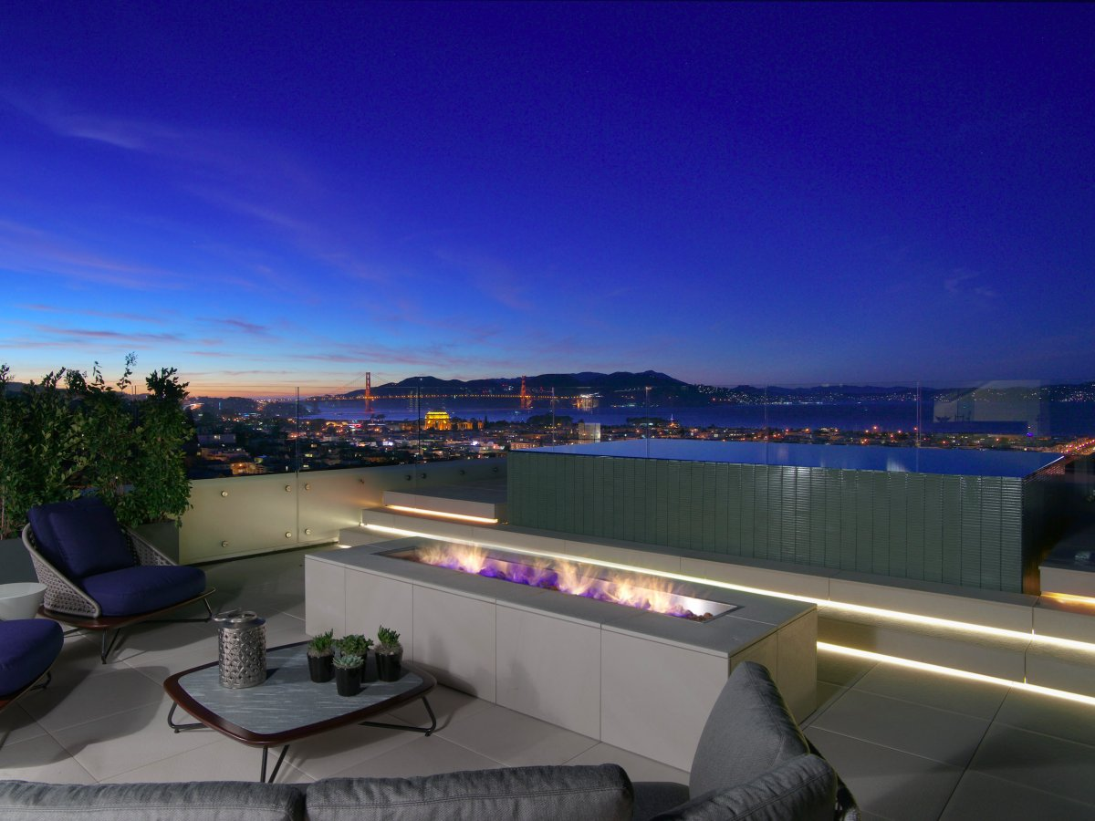 welcome-to-the-most-expensive-home-sold-in-the-city-of-san-francisco-in-019