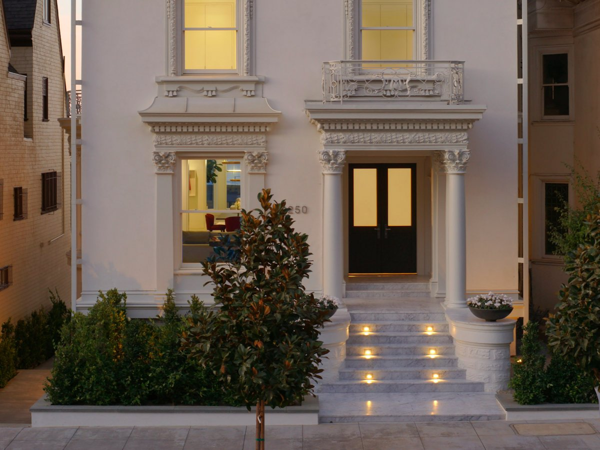 welcome-to-the-most-expensive-home-sold-in-the-city-of-san-francisco-in-02