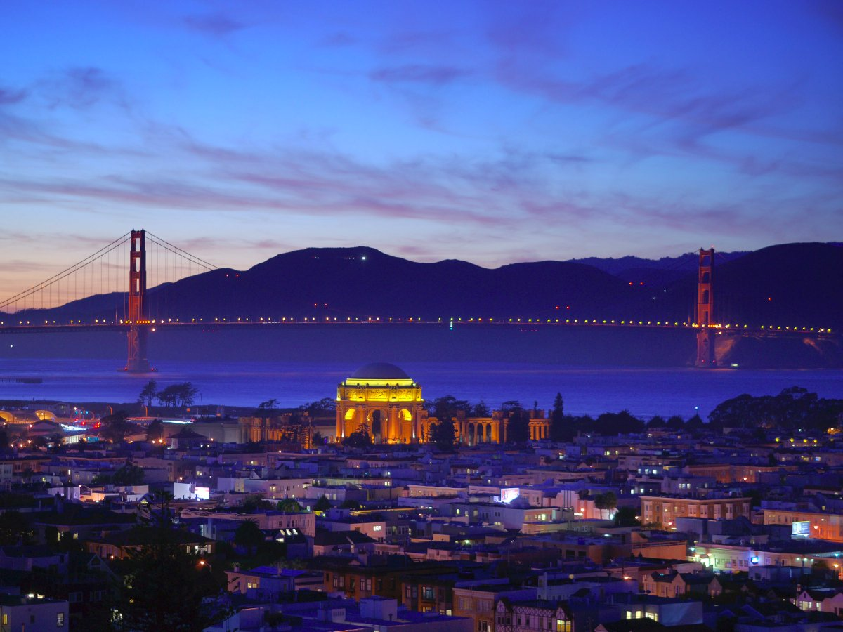 welcome-to-the-most-expensive-home-sold-in-the-city-of-san-francisco-in-020