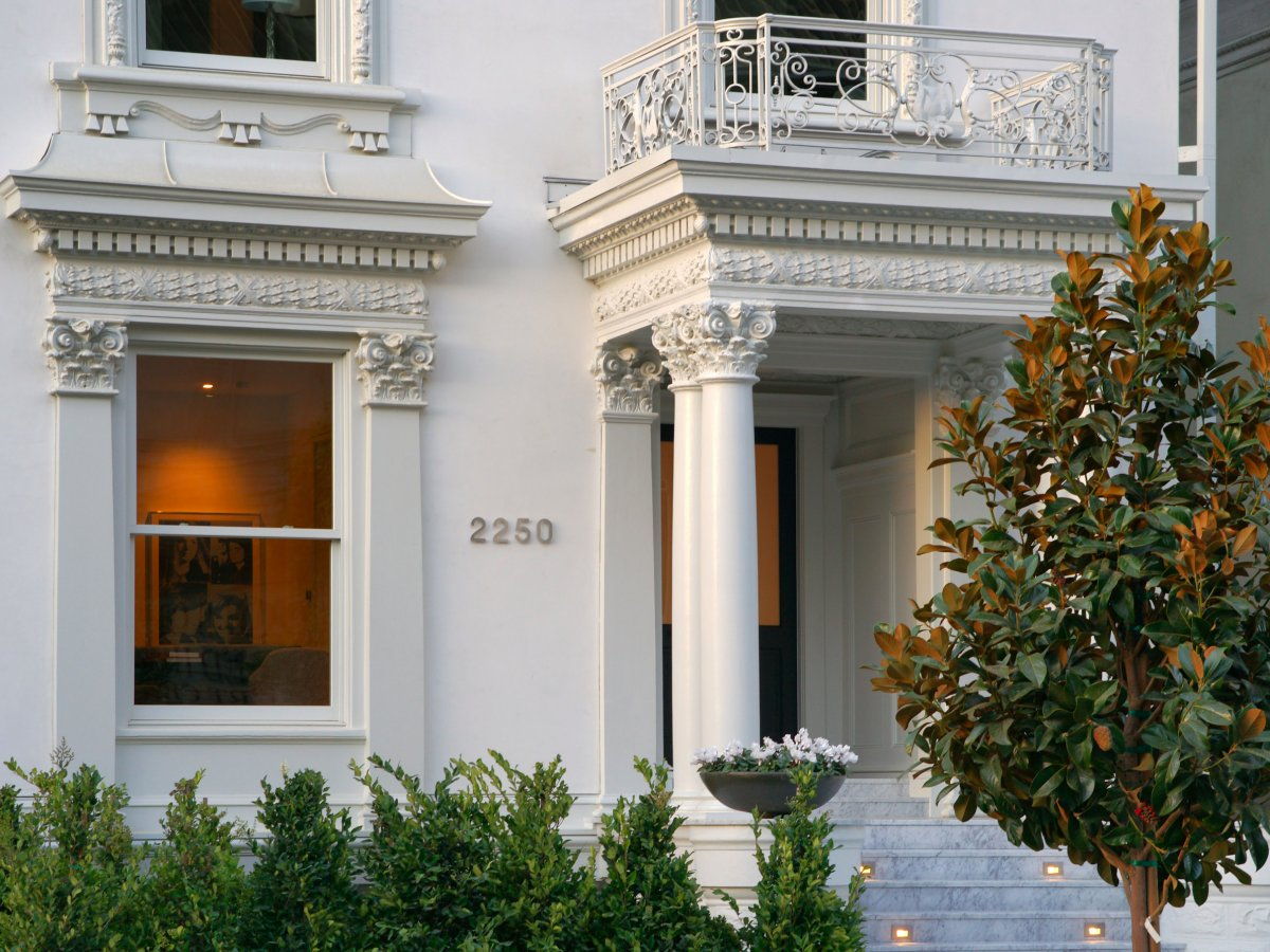 welcome-to-the-most-expensive-home-sold-in-the-city-of-san-francisco-in-03