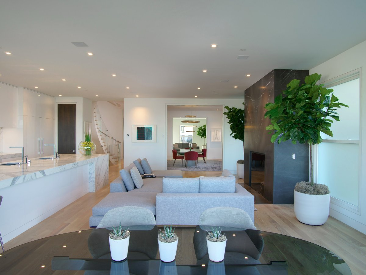 welcome-to-the-most-expensive-home-sold-in-the-city-of-san-francisco-in-04