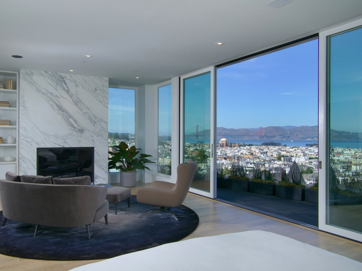 welcome-to-the-most-expensive-home-sold-in-the-city-of-san-francisco-in-05