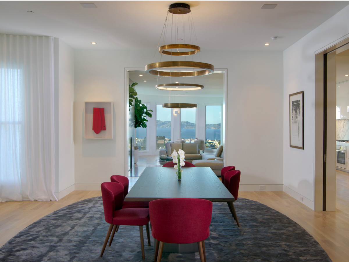 welcome-to-the-most-expensive-home-sold-in-the-city-of-san-francisco-in-06