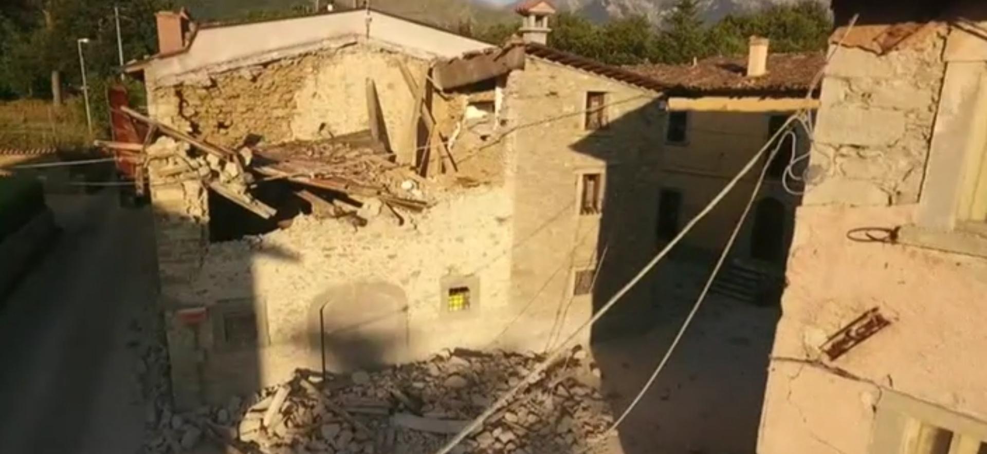 zemetrasenie 3