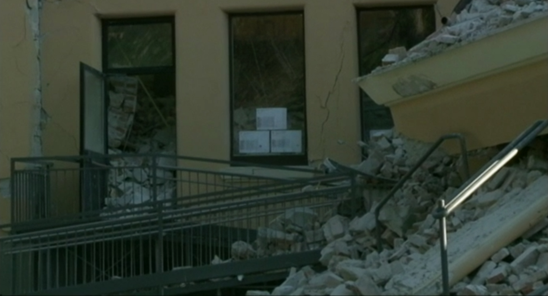 zemetrasenie 5